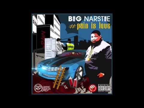 Big Narstie - Haze Remix