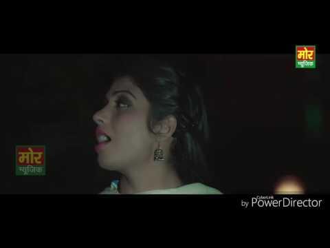 New Song 2016 Angoor  # Anjali Raghav # Lalit # Ashish Kumar Mor Music New Haryanvi