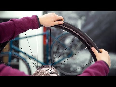how-to:-fix-a-flat-bike-tire