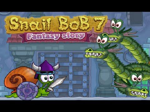 Игры Леди Баг и супер кот,играть онлайн в Леди баг и кот