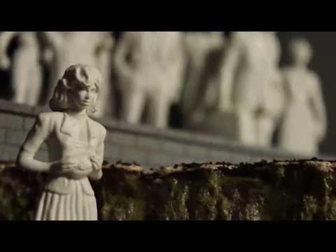 Upsilon Acrux - Smells Kline (Official Video)