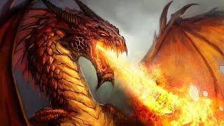summoners war dragons b7 10 tutorial