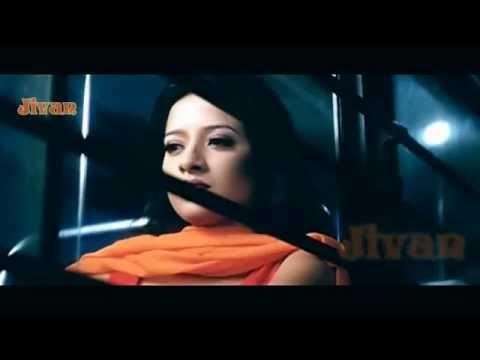 Der Se Hua   Hum Ho Gaye Aapke 2001 Special Duet   YouTube