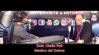 Dott. Otello Poli Neurologo