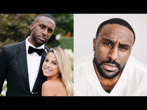 NBA Player Patrick Patterson DEFENDS Marrying Becky & N0T A Blk Woman