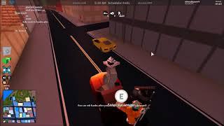 I Got Bigger Bag and Car Stereo! | Roblox Jailbreak