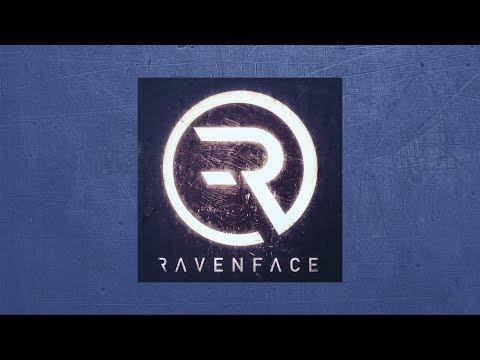 RavenFace UK Tech Fest Interview 2018