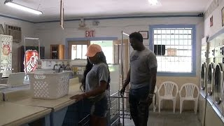 Project Wives of Mississippi Full episode 6