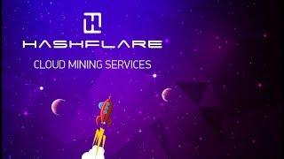 HashFlare Shuts Down Bitcoin Mining