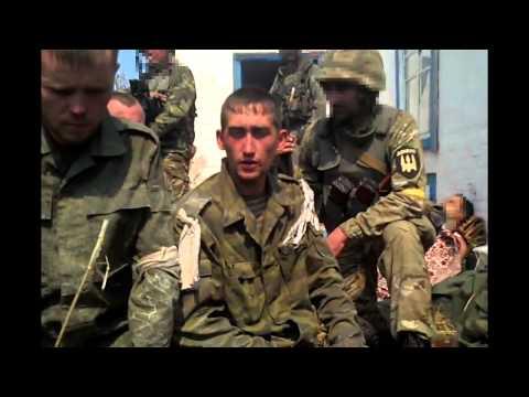 Подразделение Федеральной службы войск Нацгвардии РФ в составе 150 человек прибыло в оккупированную Макеевку, - ГУР Минобороны - Цензор.НЕТ 9061