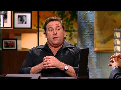 Pictures Of You - Shane Jacobson