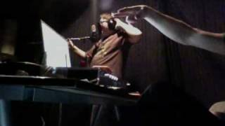 Major Lazer And Andy Milonakis Fela Kuti... @ www.OfficialVideos.Net