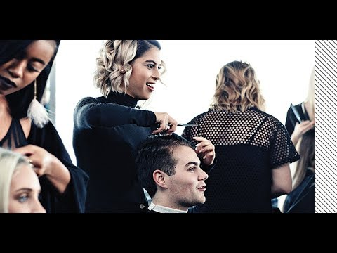 paul-mitchell-schools-national-commercial-v2017