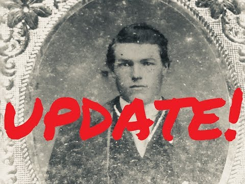JESSE JAMES UPDATE!!! - Is it REAL?  What does a FORENSIC SPECIALIST IN L.A. THINK?