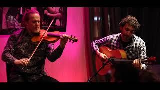 Baixar UHF, ultra High Flamenco -Recoletos Jazz-