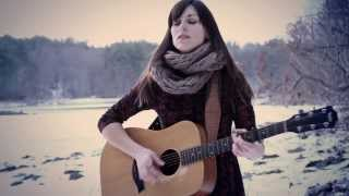 Sarah Blacker - Shiver - Official Music Video