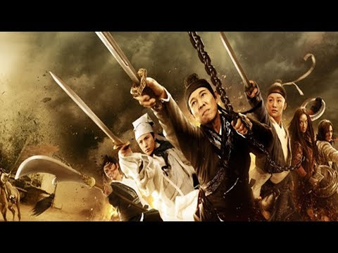 Jet Li Hollywood Action Movie Tamil Dubbed Full Movie | Jet Li action Movie | Jet Li movie