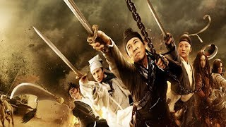 Jet Li Hollywood Action Movie Tamil Dubbed Full Movie   Jet Li action Movie   Jet Li movie