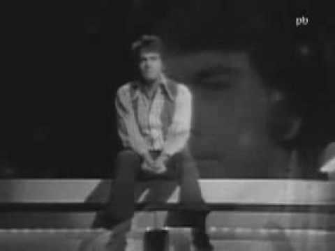 Both Sides Now - Neil Diamond - Music Scene