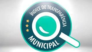 35 dos portais de transparência apresentaram falhas, segundo o Tribunal de Contas do Estado