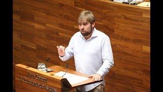 Hemos propuesto la reprobación de los consejeros Isaac Pola y Genaro Alonso