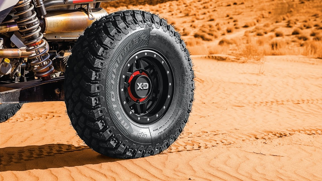 Kmc xd utv wheels atv wheels youtube kmc xd utv wheels atv wheels sciox Gallery