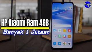 HP 900rban dpt Ram 3GB ROM 32GB | Unboxing & Review redmi 3s.