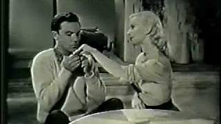 Classic Brylcreem Stop Motion Animation TV Commercial