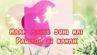 Toota jo kabhi tara|Flying Jatt|30 second whatsapp status|💝💝|by Status lover