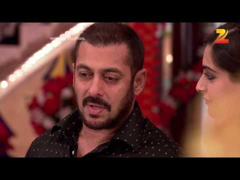 Iniya Iru Malargal - Episode 92 - August 17, 2016 - Best Scene