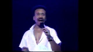 Brazilian Rhyme   Live 1994