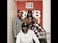 """Capture de la vidéo """"il Faut Préserver Ce Qu'il Reste Du Hip-Hop"""" Specta (Saïan Supa Crew) Sur Street Diamond"""