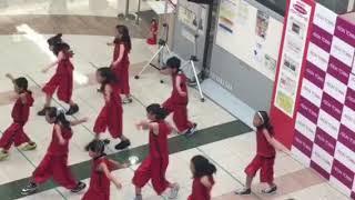 Gái nhật bản nhảy cực xinh