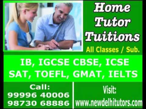 find get seek search required wanted home tutor call 99996 40006 in green park
