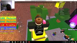 D'NYANIN EN YAVA(E)s!!! | Mini-jeux Roblox Minecraft
