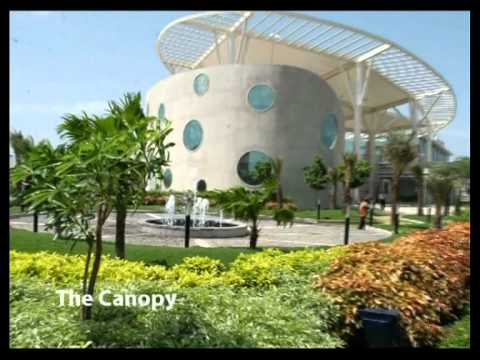 Green business city mahindra world city chennai by mahindra green business city mahindra world city chennai by mahindra lifespaces gumiabroncs Gallery