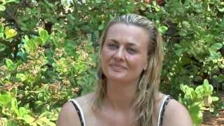 Kranti Yoga review