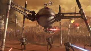 obi-wan attack of the clones