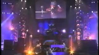 Guns N 39 Roses Ft Sir Elton John November Rain Vma 1992