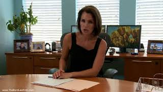 Child Caring and Time Sharing, Heather Byrd,  Byrd Law Firm Sarasota Florida