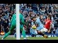 Paul Hayward: 'Man City now run these derby games'