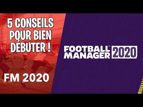5-conseils-pour-bien-débuter-sur-football-manager-2020-!