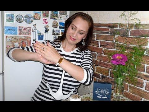 Очень красивые браслеты из янтаря!!!!! (nieleamber.ru)