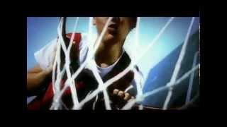 Aaron Carter - How I Beat Shaq (goat edition)