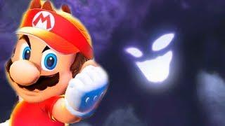 МАРИО ТЕННИС #1 мультик игра для детей Детский летсплей на СПТВ Mario Tennis Aces