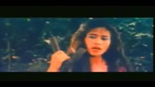 Download Video Mawar Berbisa (1984) part 1 . Enny Beatrice, Baron Hermanto, Bung Salim, Advent Bangun MP3 3GP MP4