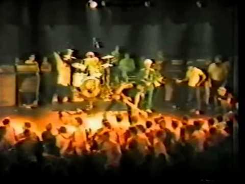 Tsol- country club,1982
