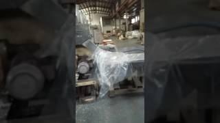 pabrik plastik taizi,tainan,taiwan