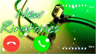New ringtone, hindi ringtone 2020,latest ringtone 2020,Ringtones for mobile mp3,New Ringtone 2020 ,