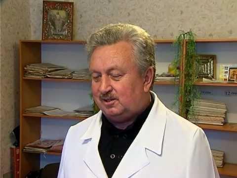 знакомства инвалидов днепропетровск